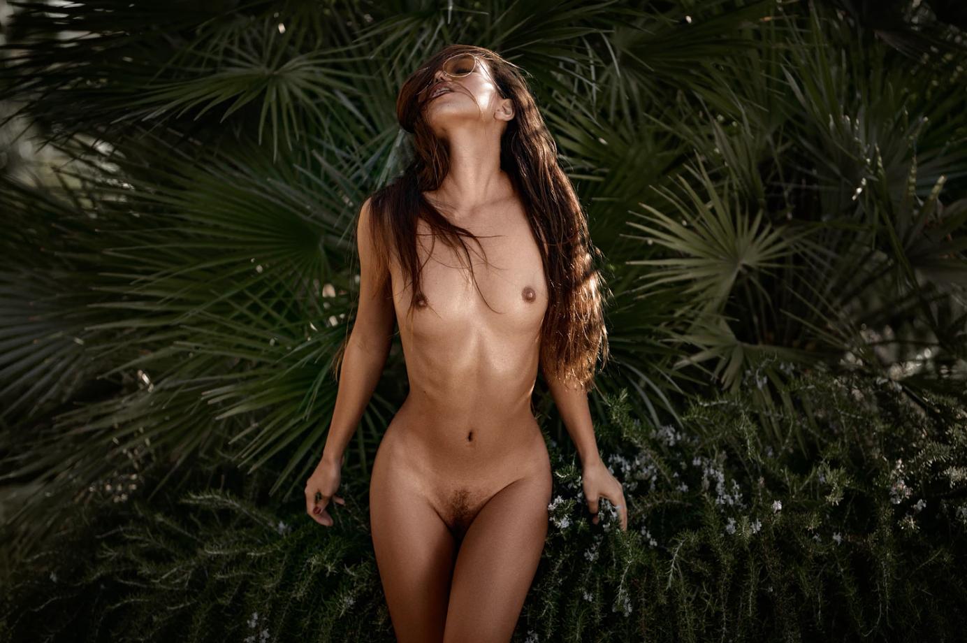 Seks spotkania z innym kochankiem
