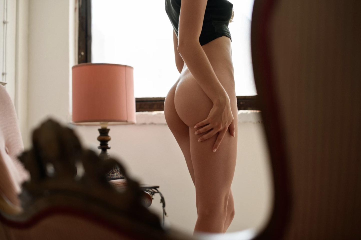 Kamerki erotyczne: 5 porad dla średnio zaawansowanych