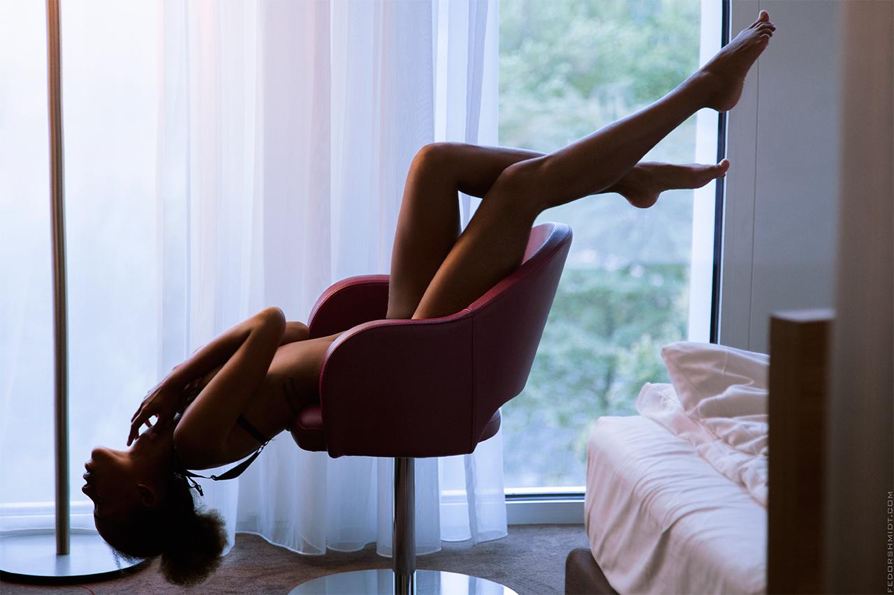 Jak używać wibratora i osiągać najlepsze orgazmy?
