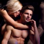 Orgazm sutkowy – i Ty możesz go osiągnąć!
