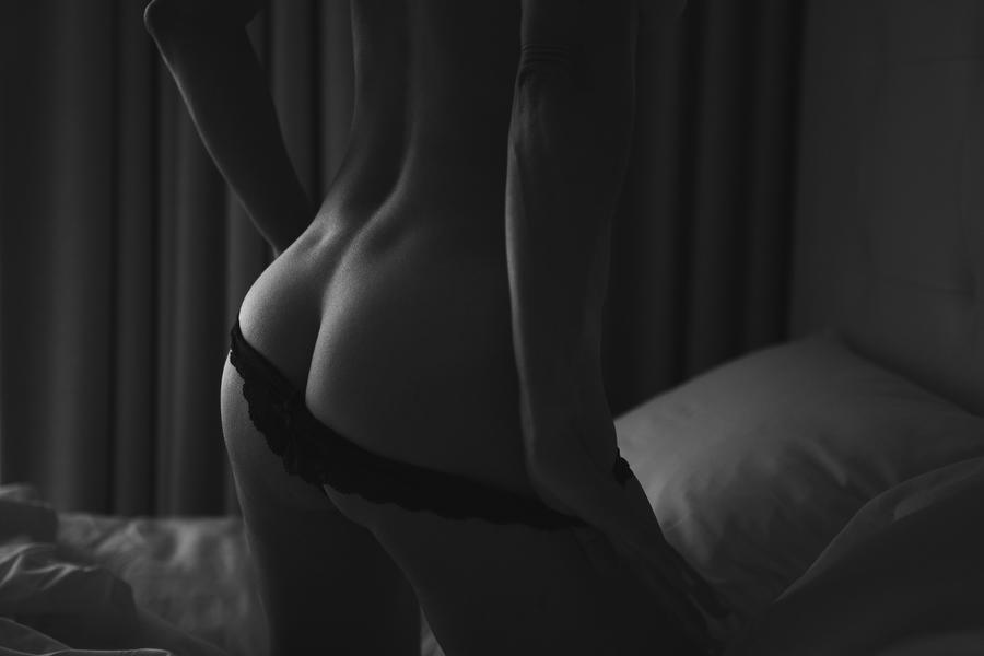 Zabawy seksualne do wypróbowania na kamerkach