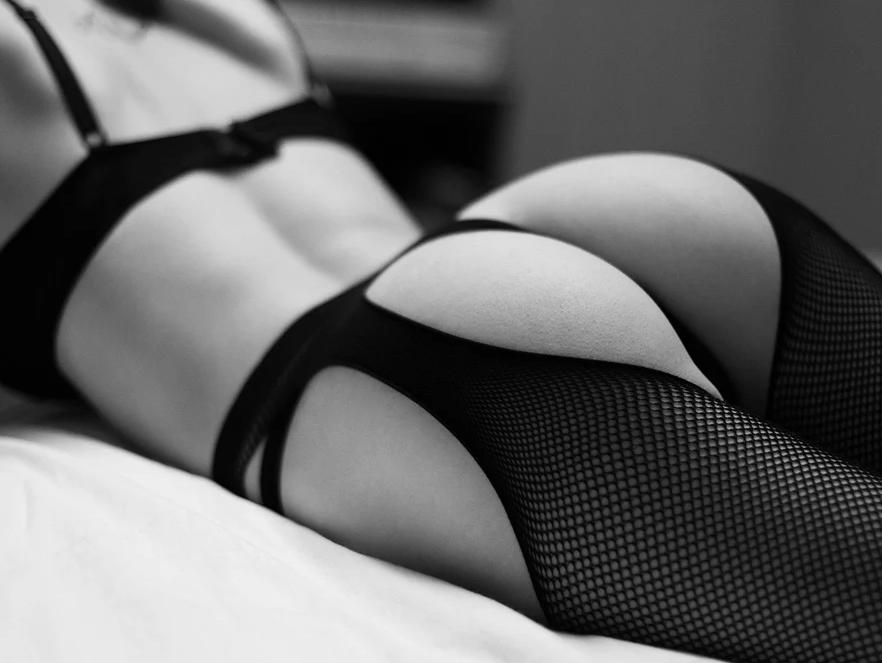 19 tajników seksu analnego, o których nie miałaś pojęcia