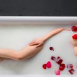 9 rzeczy do zrobienia przed seksem, dzięki którym będzie on jeszcze lepszy
