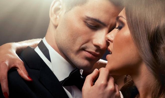 7 mitów na temat pierścienia erekcyjnego