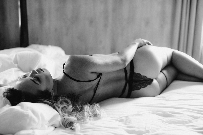 Seks analny – jak się do tego przygotować?