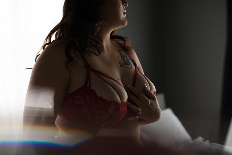 Seks w stylu BDSM – co to jest?