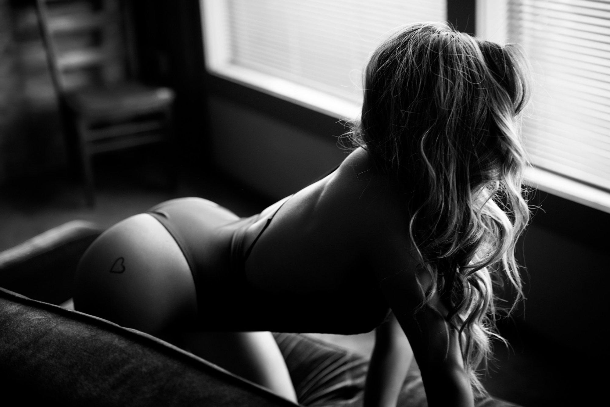 Seks podczas okresu i inne mity seksualne