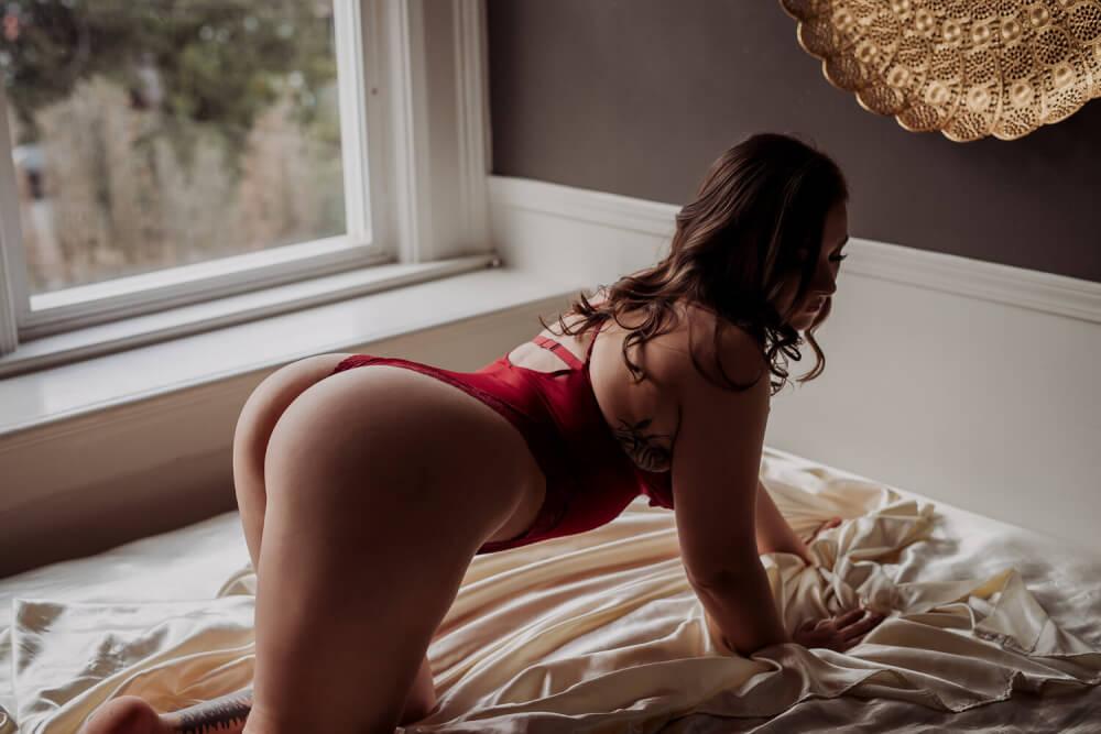 Seks analny – czy jestem na to gotowa?