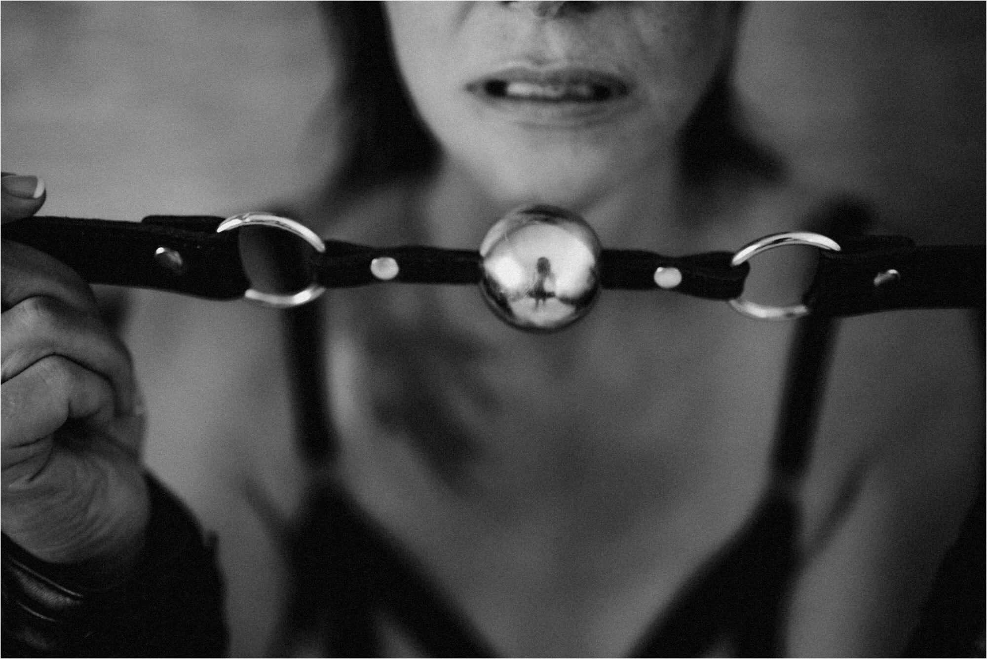 Jak urozmaicić seks – 5 nowych sposobów