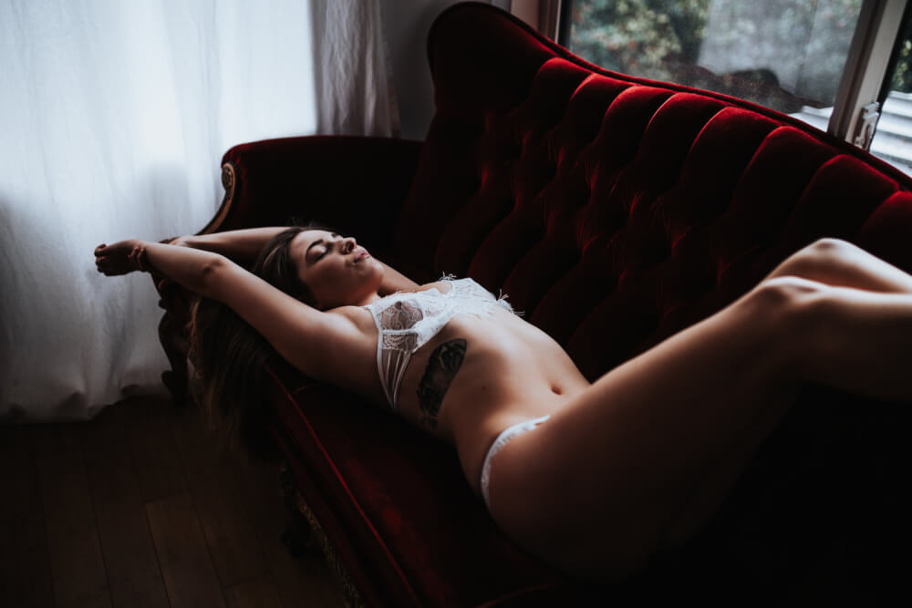 Strefy erogenne kobiet, co warto o nich wiedzieć?