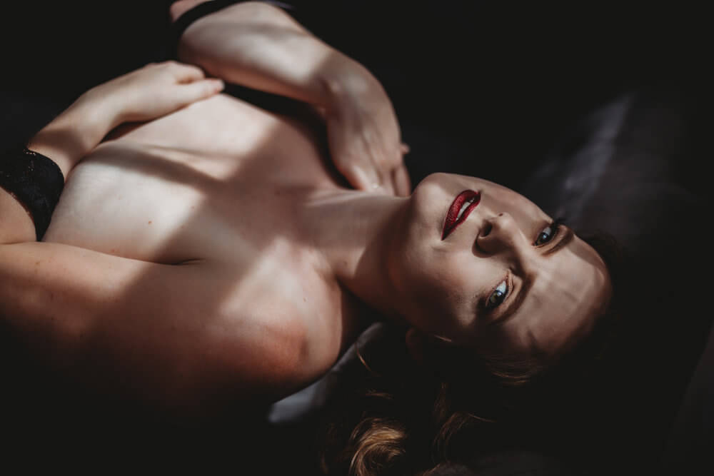 Spontaniczny seks, a planowanie seksu