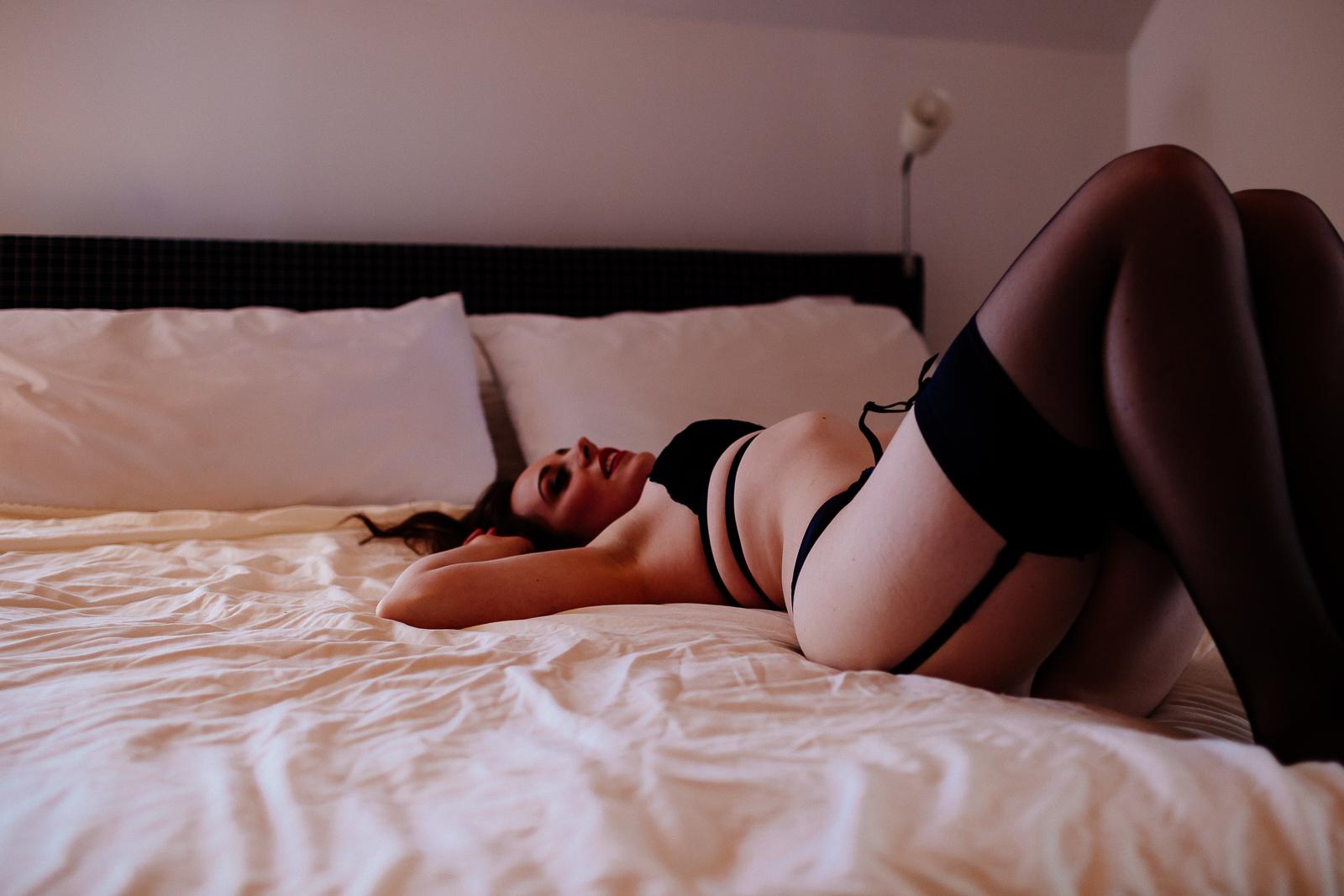 Ile trwa stosunek płciowy – odpowiada ekspert