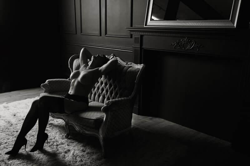 Jednorazowy seks – co musisz o nim wiedzieć?