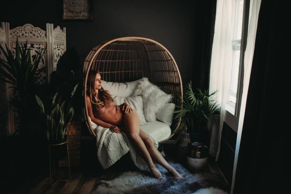 Wiersze erotyczne – 13 wierszy, które musisz znać