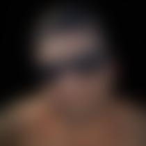 Zdjęcia rosyjskich oszustów randkowych